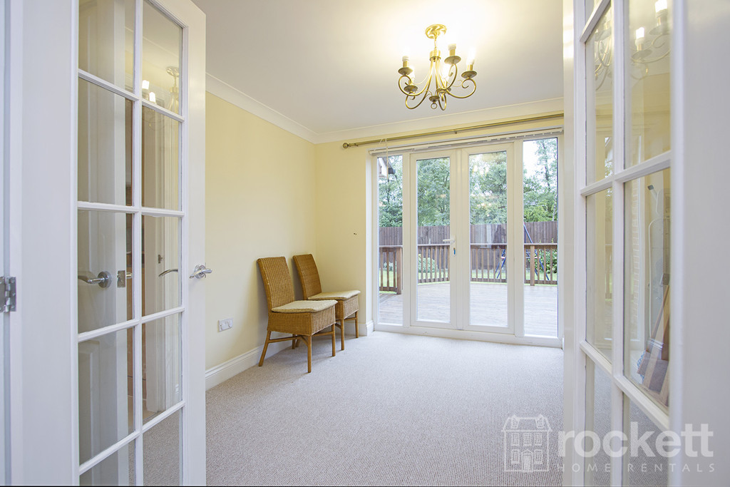 6 bed house to rent in Trentbridge Close, Trentham Lakes, Staffordshire  - Property Image 13