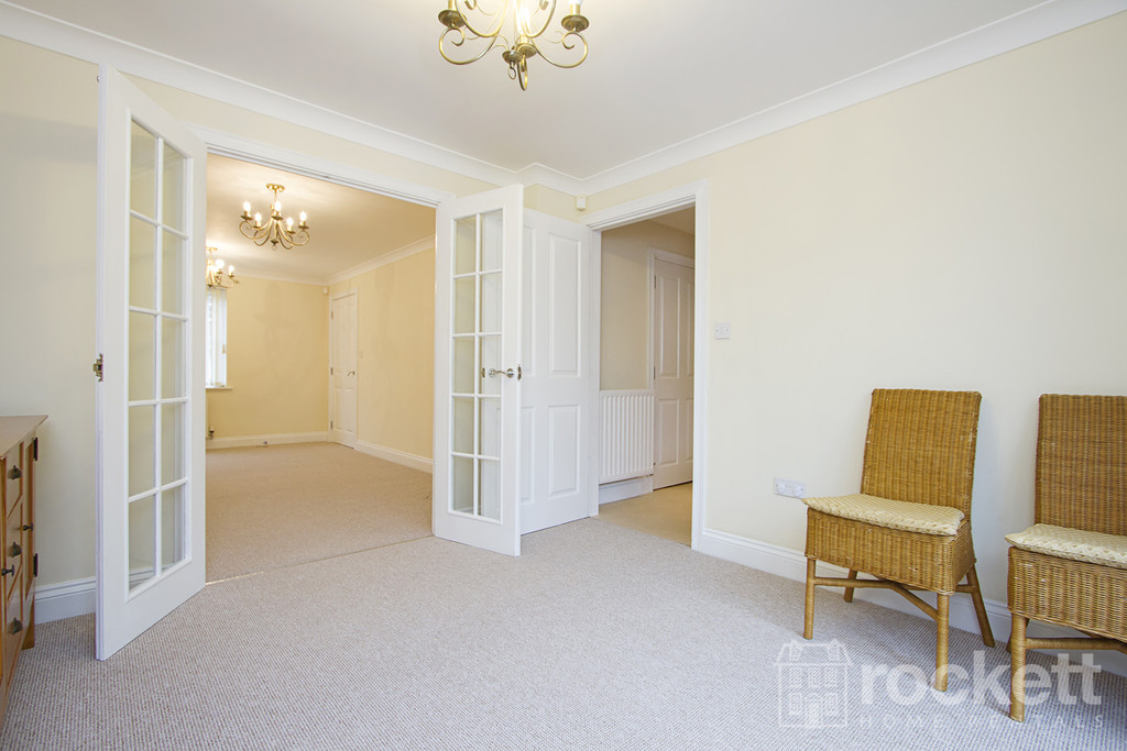 6 bed house to rent in Trentbridge Close, Trentham Lakes, Staffordshire  - Property Image 14