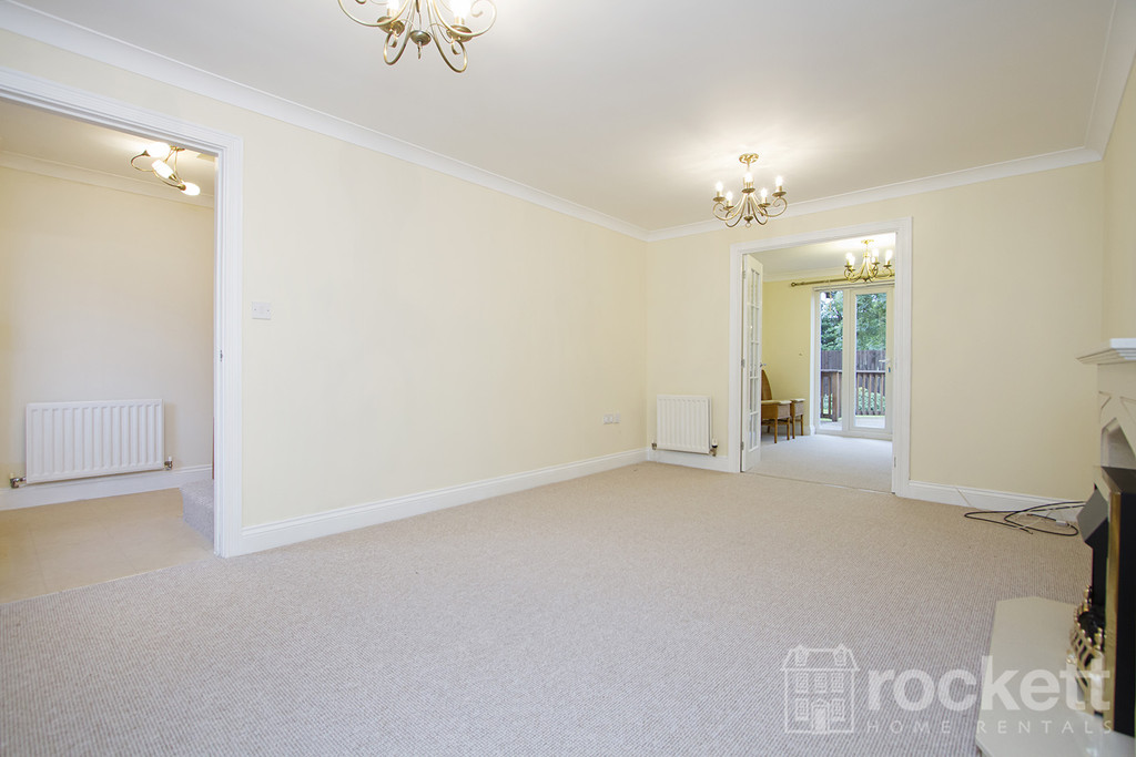6 bed house to rent in Trentbridge Close, Trentham Lakes, Staffordshire  - Property Image 5