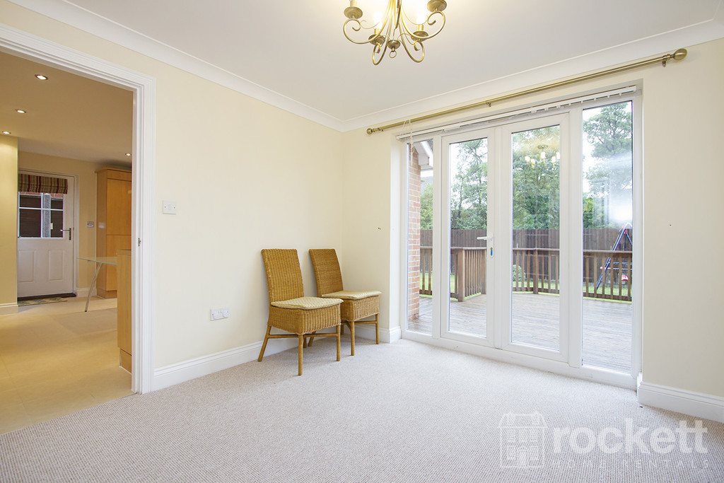 6 bed house to rent in Trentbridge Close, Trentham Lakes, Staffordshire  - Property Image 6