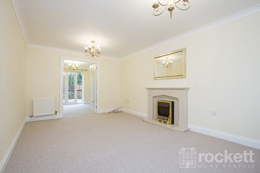 6 bed house to rent in Trentbridge Close, Trentham Lakes, Staffordshire  - Property Image 8