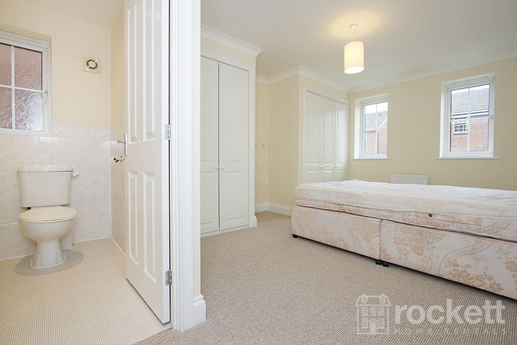 6 bed house to rent in Trentbridge Close, Trentham Lakes, Staffordshire  - Property Image 10
