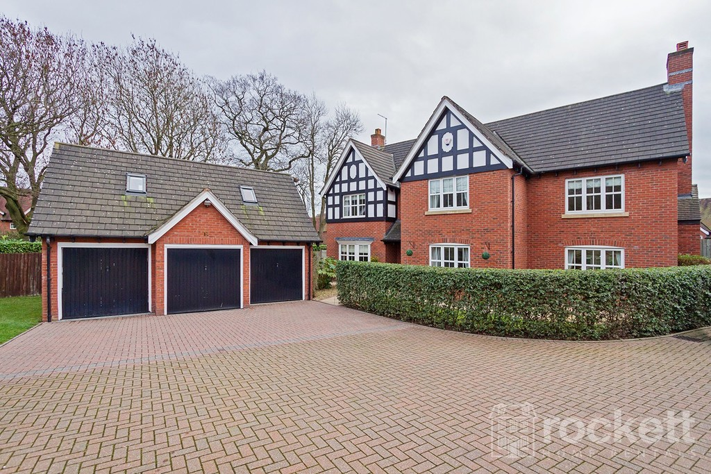 6 bed house to rent in Fairhaven, Weston  - Property Image 1