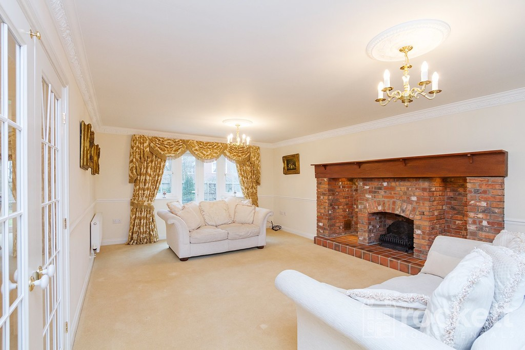 6 bed house to rent in Fairhaven, Weston  - Property Image 11