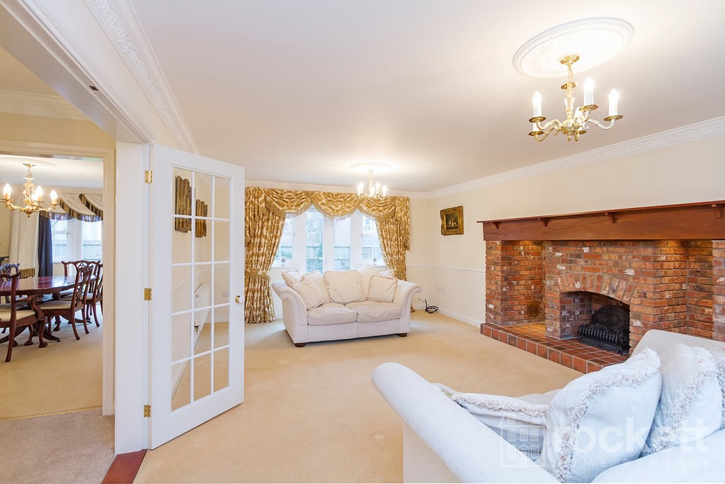 6 bed house to rent in Fairhaven, Weston  - Property Image 12
