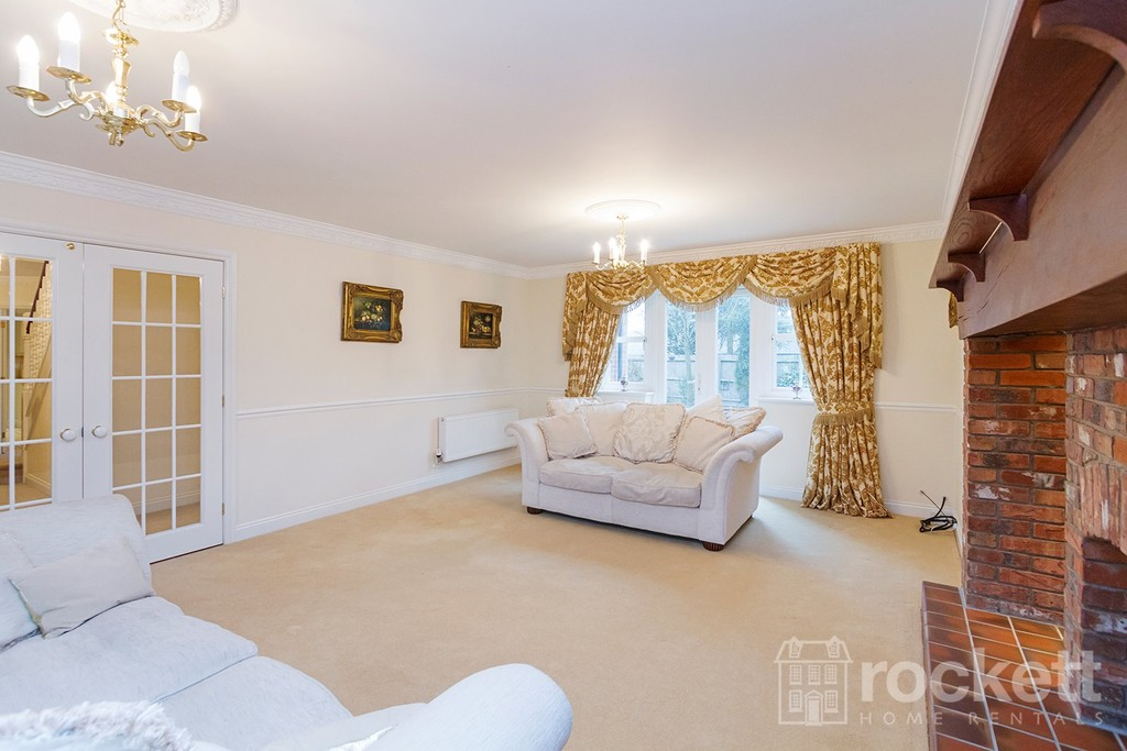 6 bed house to rent in Fairhaven, Weston  - Property Image 13