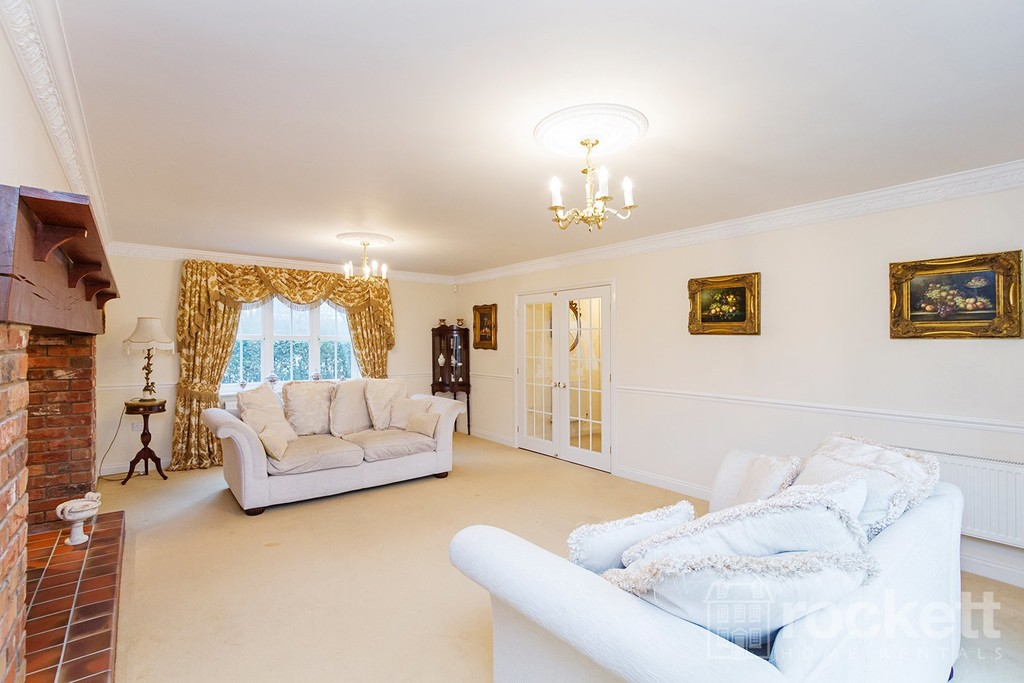 6 bed house to rent in Fairhaven, Weston  - Property Image 14