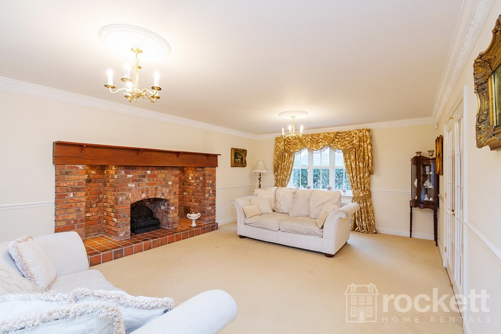 6 bed house to rent in Fairhaven, Weston  - Property Image 15