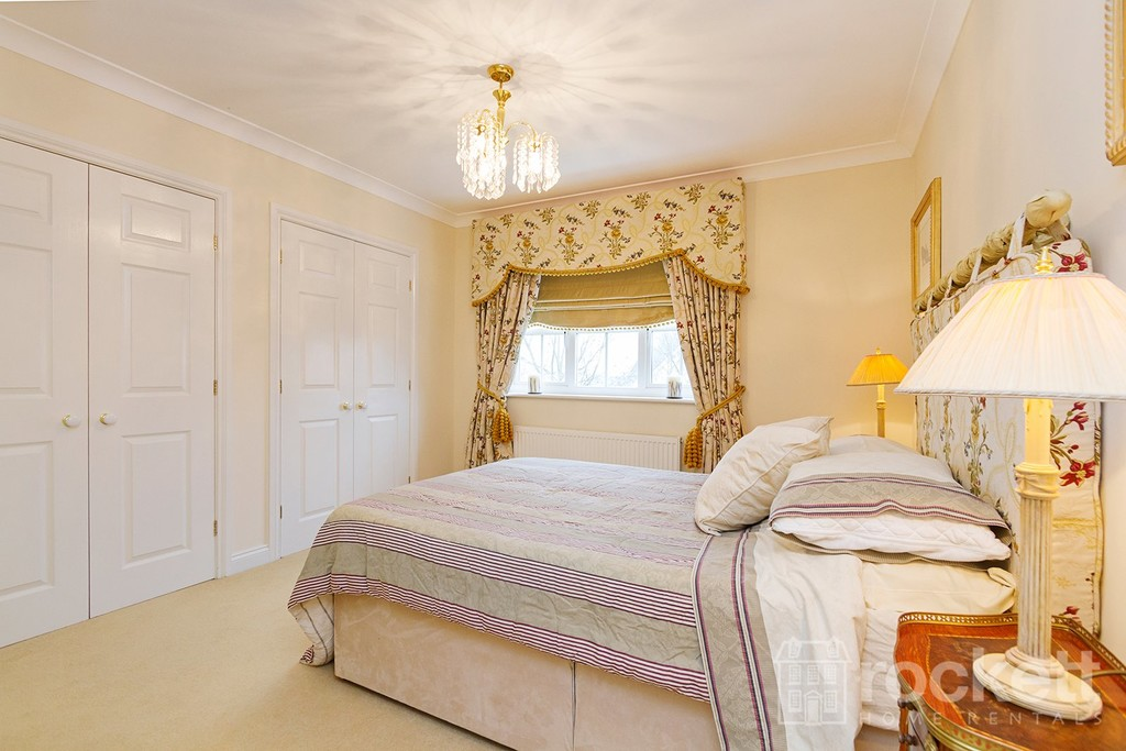 6 bed house to rent in Fairhaven, Weston  - Property Image 16