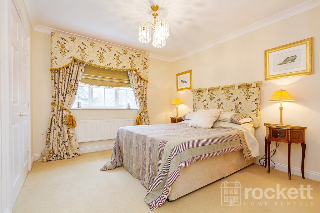 6 bed house to rent in Fairhaven, Weston  - Property Image 17