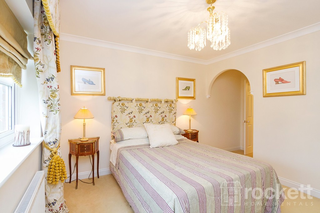 6 bed house to rent in Fairhaven, Weston  - Property Image 18