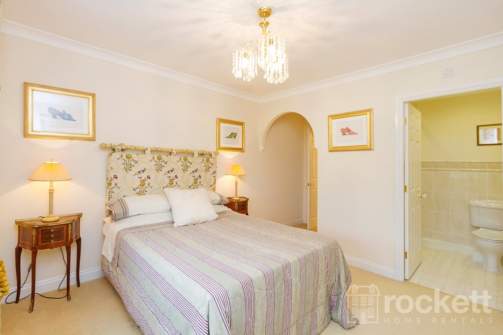 6 bed house to rent in Fairhaven, Weston  - Property Image 19