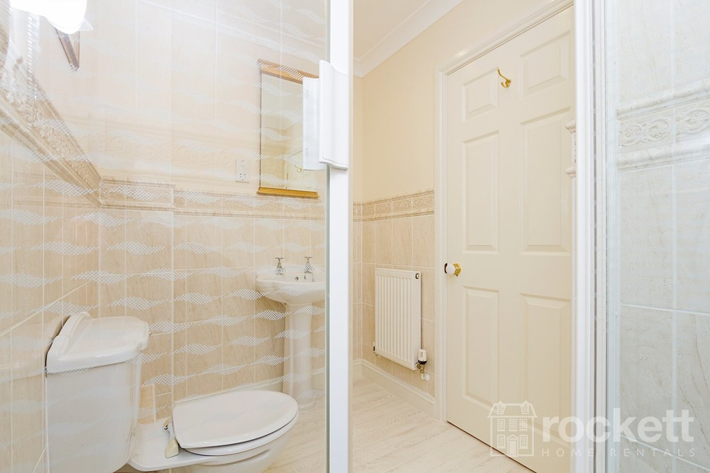 6 bed house to rent in Fairhaven, Weston  - Property Image 22