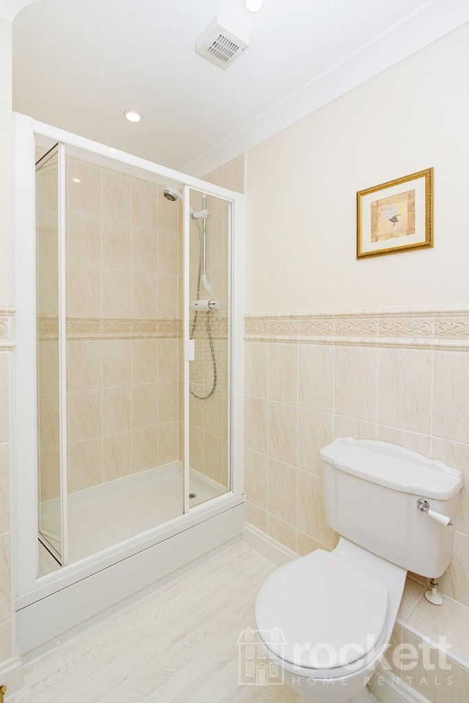 6 bed house to rent in Fairhaven, Weston  - Property Image 23