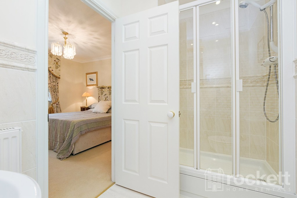 6 bed house to rent in Fairhaven, Weston  - Property Image 24