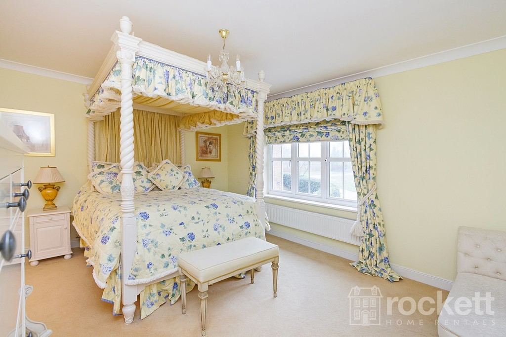 6 bed house to rent in Fairhaven, Weston  - Property Image 27