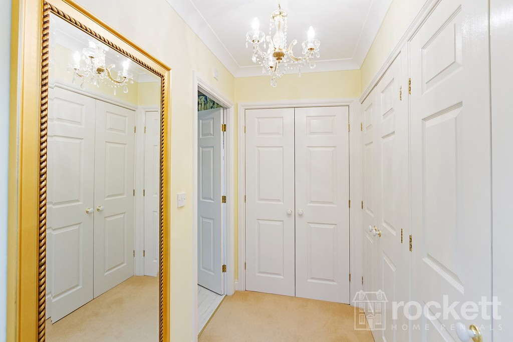 6 bed house to rent in Fairhaven, Weston  - Property Image 29