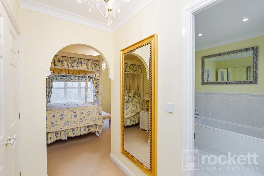6 bed house to rent in Fairhaven, Weston  - Property Image 30