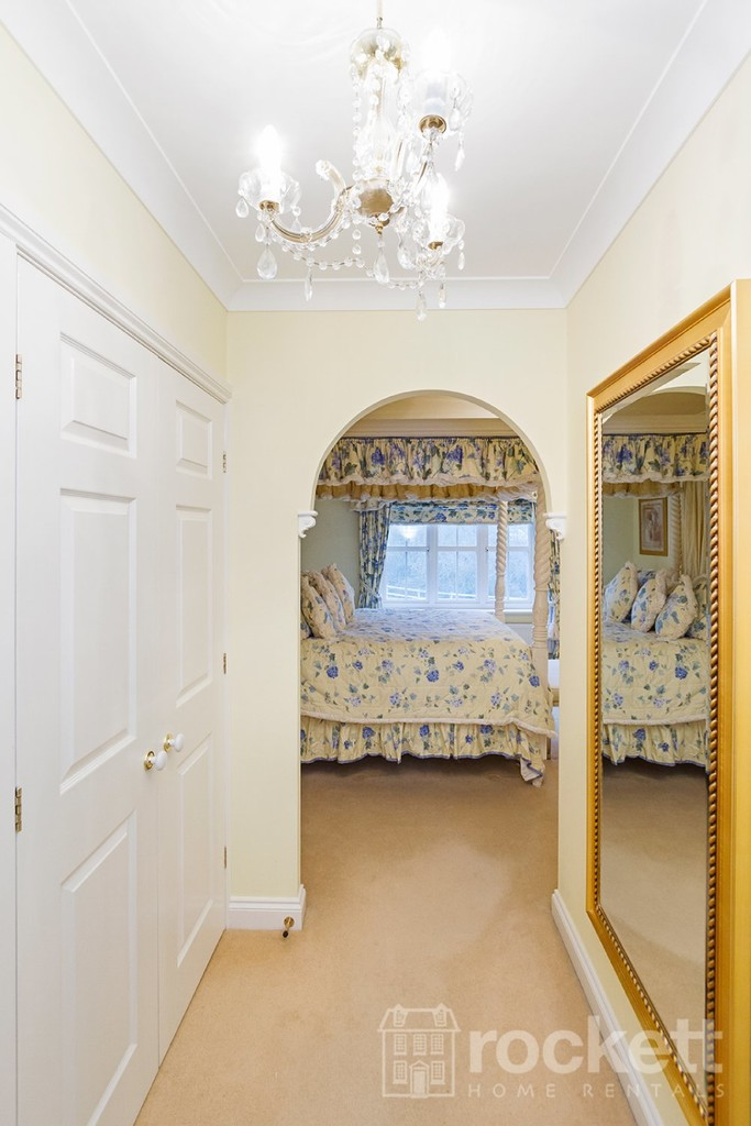 6 bed house to rent in Fairhaven, Weston  - Property Image 31