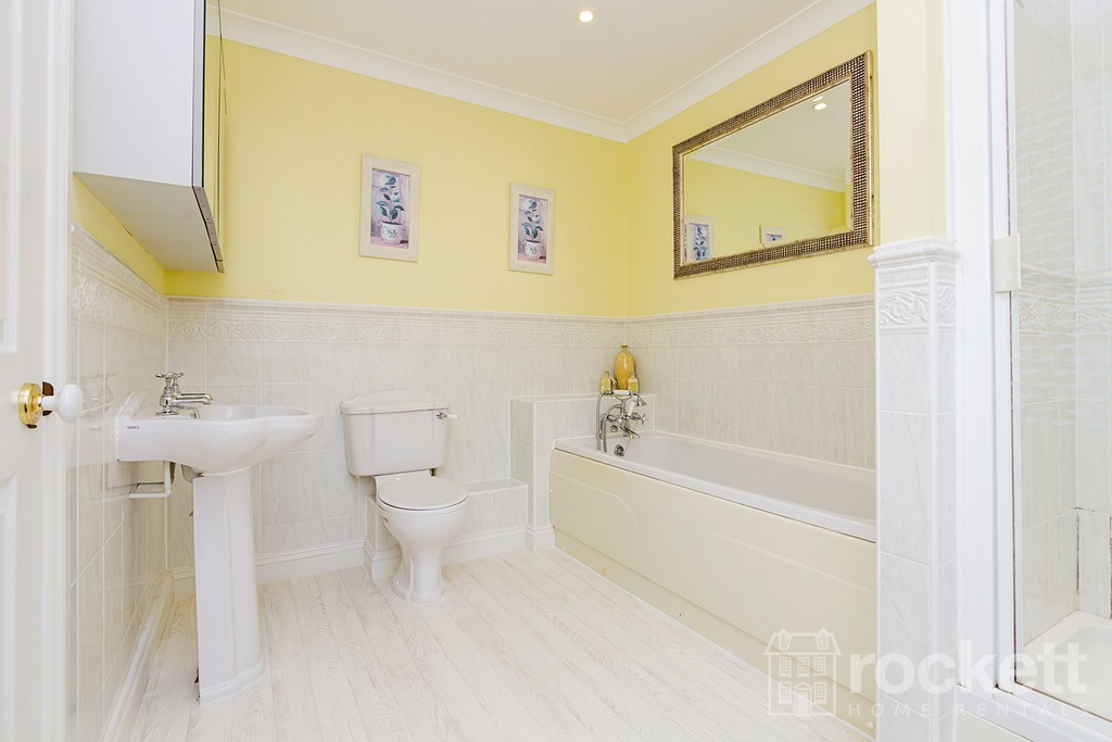 6 bed house to rent in Fairhaven, Weston  - Property Image 33