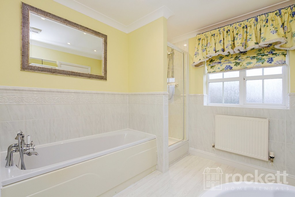 6 bed house to rent in Fairhaven, Weston  - Property Image 35