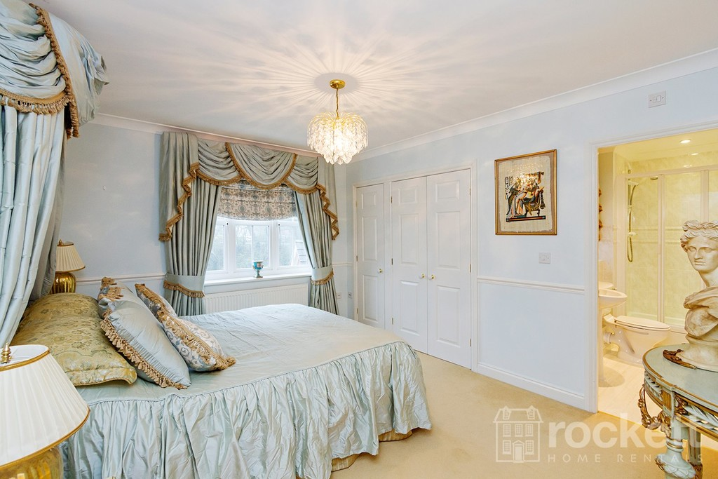 6 bed house to rent in Fairhaven, Weston  - Property Image 36