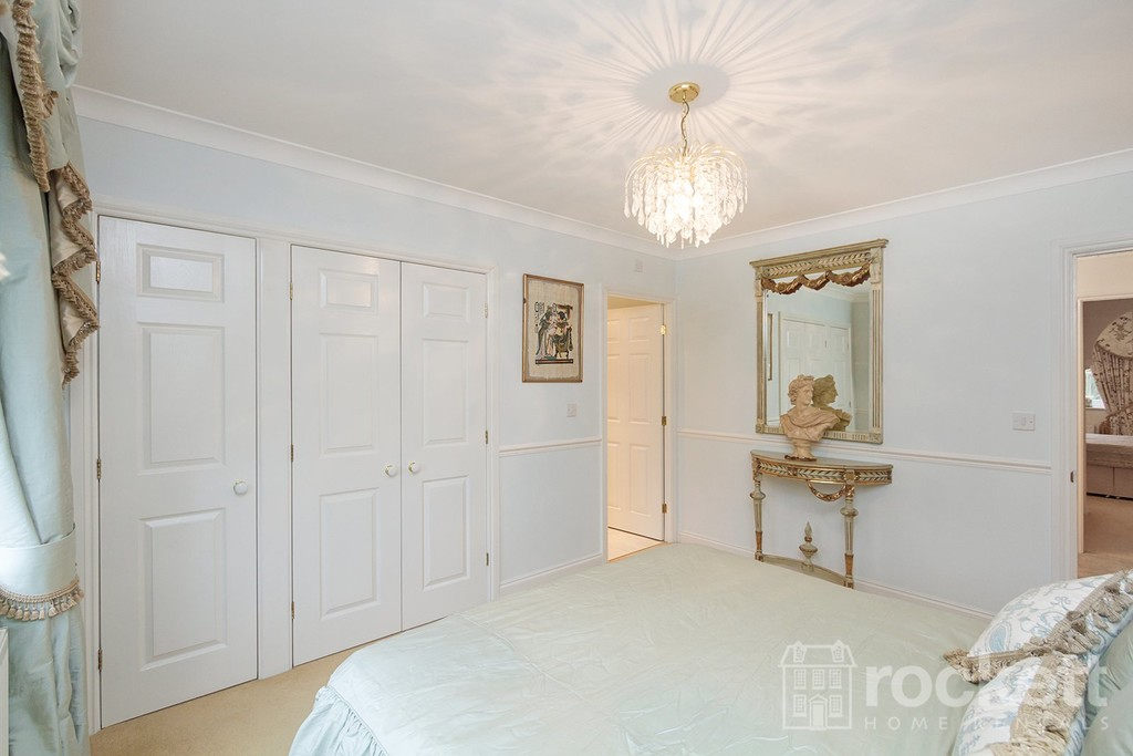 6 bed house to rent in Fairhaven, Weston  - Property Image 38