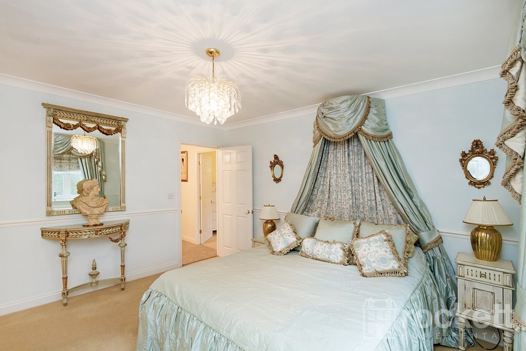6 bed house to rent in Fairhaven, Weston  - Property Image 39