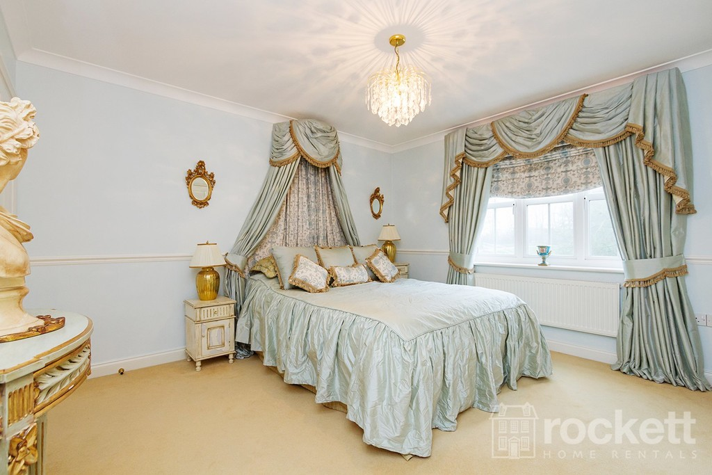 6 bed house to rent in Fairhaven, Weston  - Property Image 40