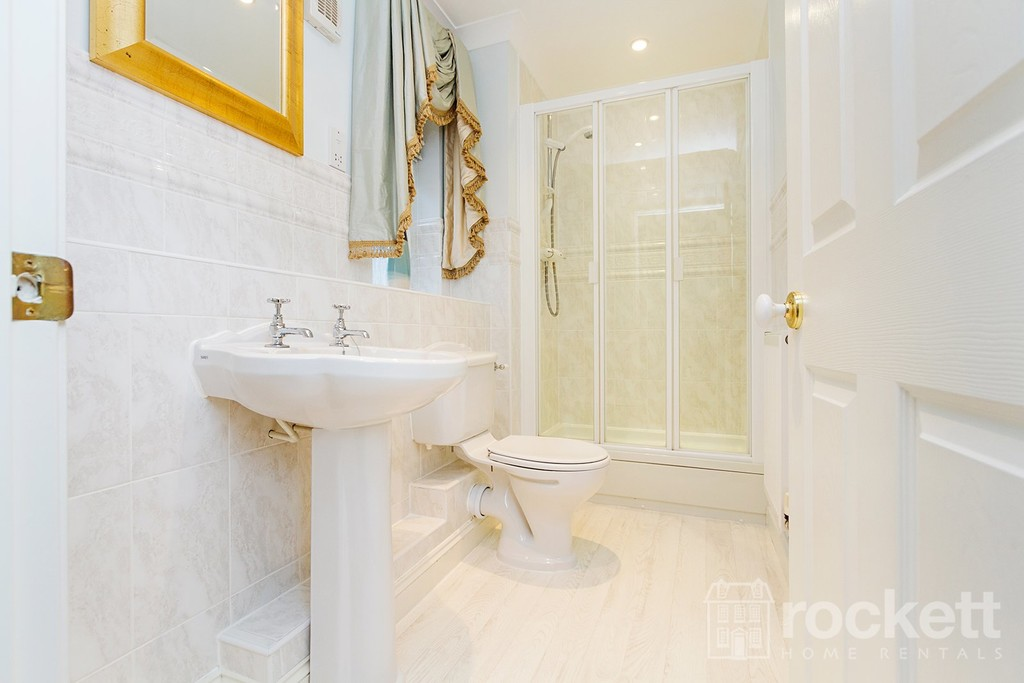 6 bed house to rent in Fairhaven, Weston  - Property Image 41