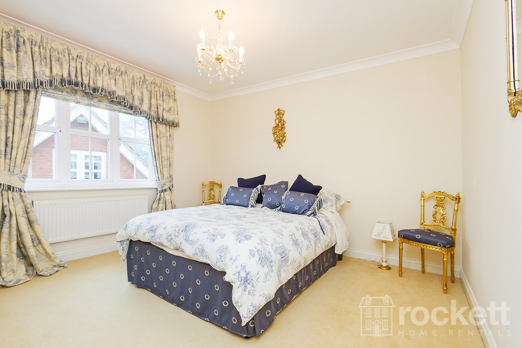 6 bed house to rent in Fairhaven, Weston  - Property Image 43