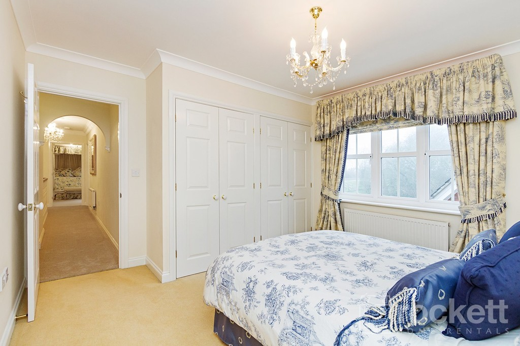 6 bed house to rent in Fairhaven, Weston  - Property Image 44