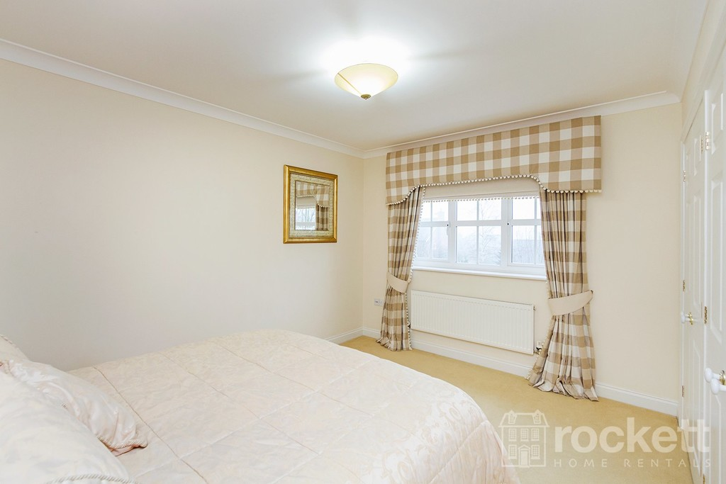 6 bed house to rent in Fairhaven, Weston  - Property Image 45