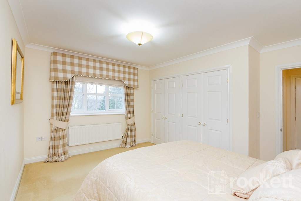 6 bed house to rent in Fairhaven, Weston  - Property Image 46