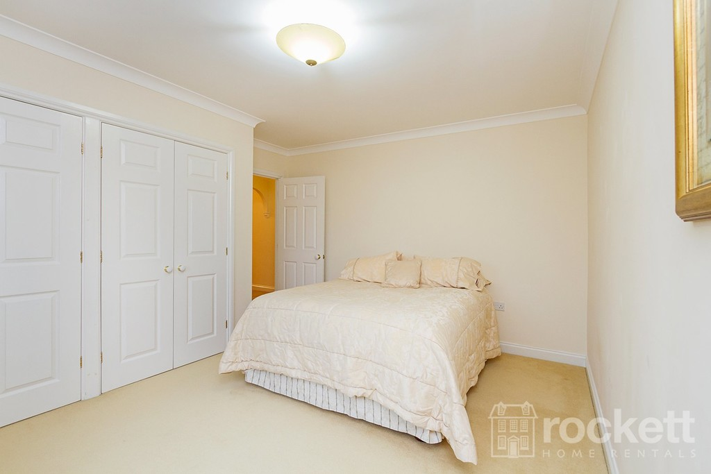 6 bed house to rent in Fairhaven, Weston  - Property Image 47