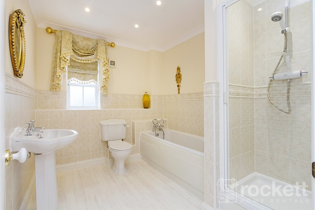 6 bed house to rent in Fairhaven, Weston  - Property Image 48