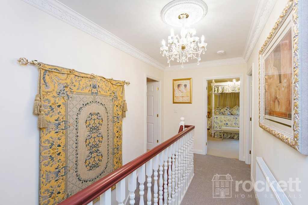 6 bed house to rent in Fairhaven, Weston  - Property Image 50