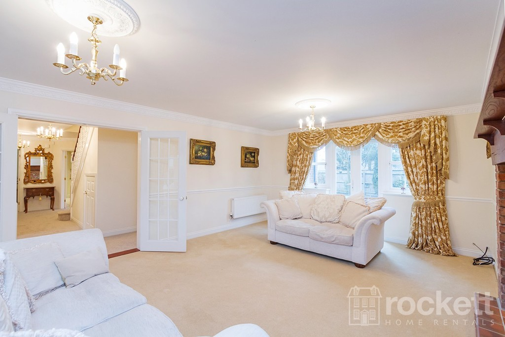 6 bed house to rent in Fairhaven, Weston  - Property Image 52