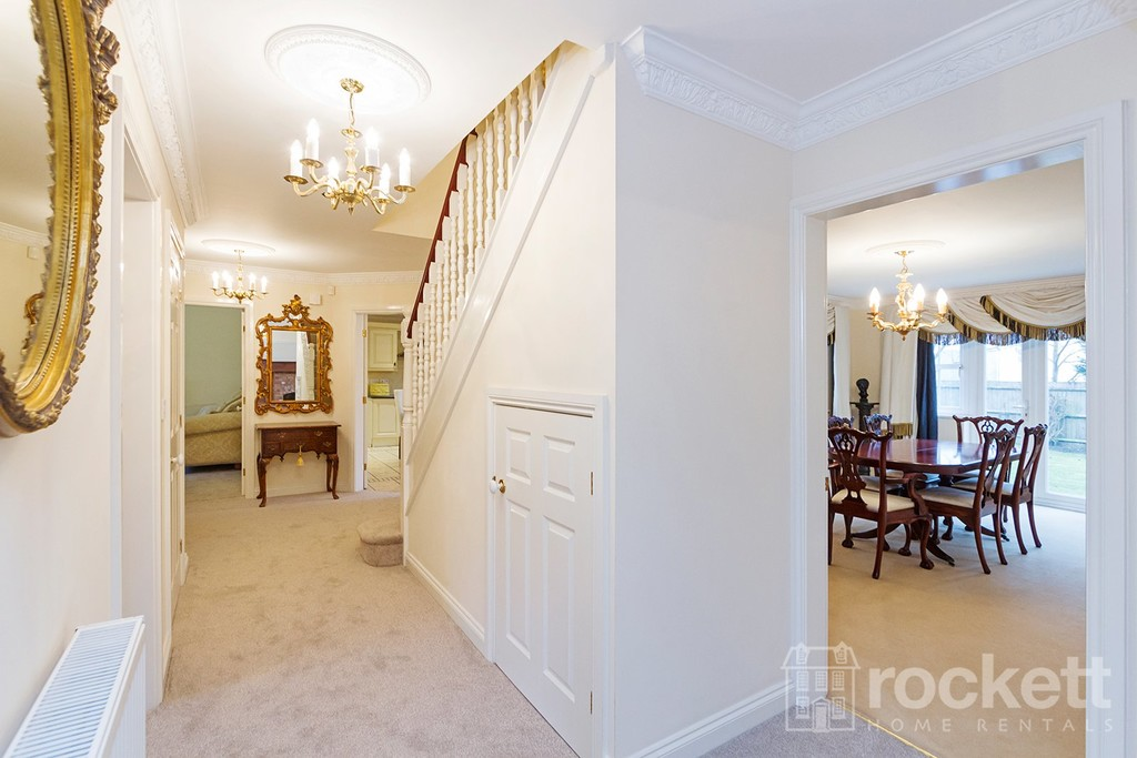 6 bed house to rent in Fairhaven, Weston  - Property Image 53