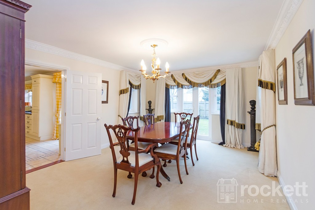 6 bed house to rent in Fairhaven, Weston  - Property Image 54