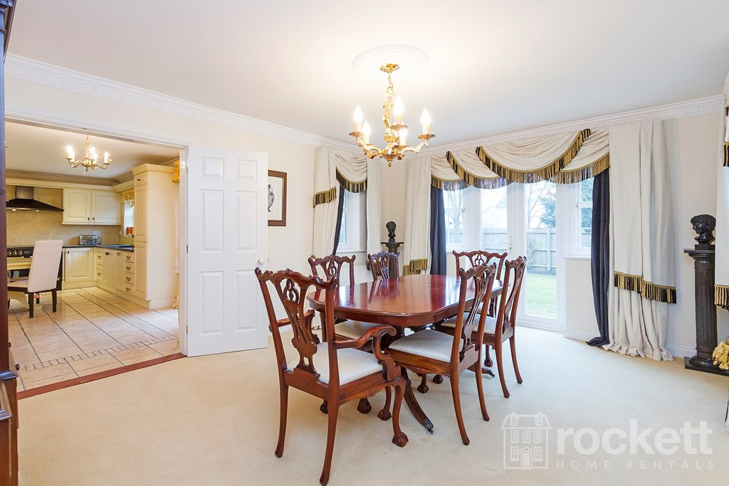 6 bed house to rent in Fairhaven, Weston  - Property Image 55