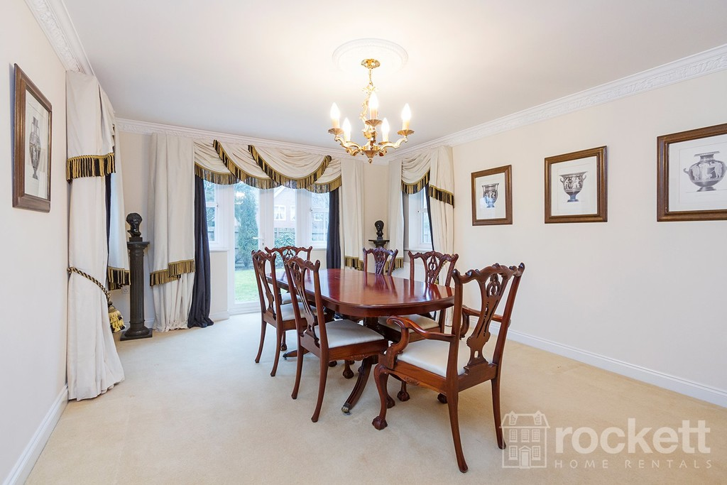 6 bed house to rent in Fairhaven, Weston  - Property Image 59