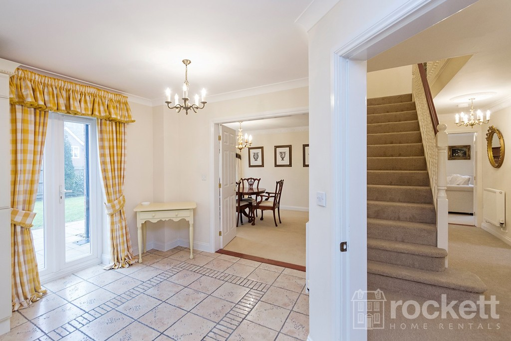 6 bed house to rent in Fairhaven, Weston  - Property Image 60