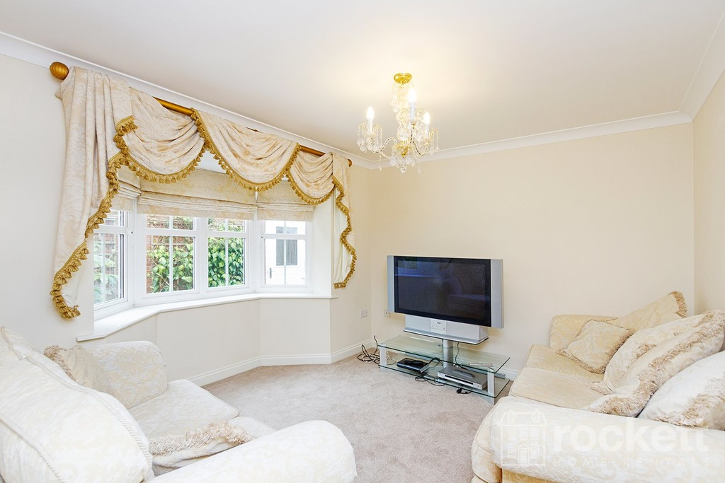 6 bed house to rent in Fairhaven, Weston  - Property Image 63