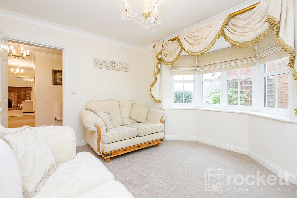 6 bed house to rent in Fairhaven, Weston  - Property Image 64