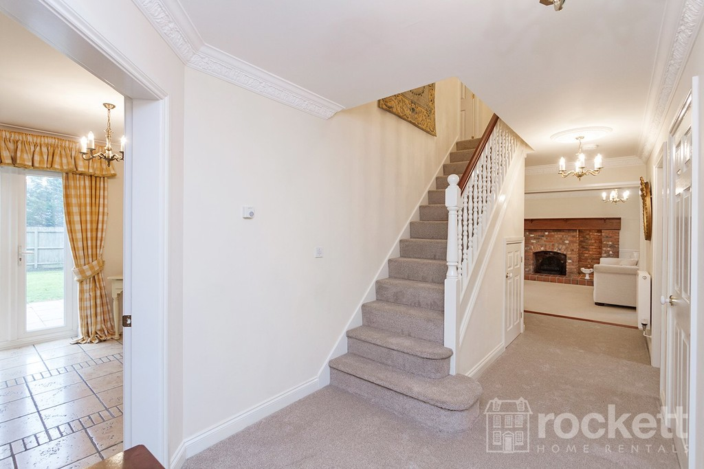 6 bed house to rent in Fairhaven, Weston  - Property Image 65