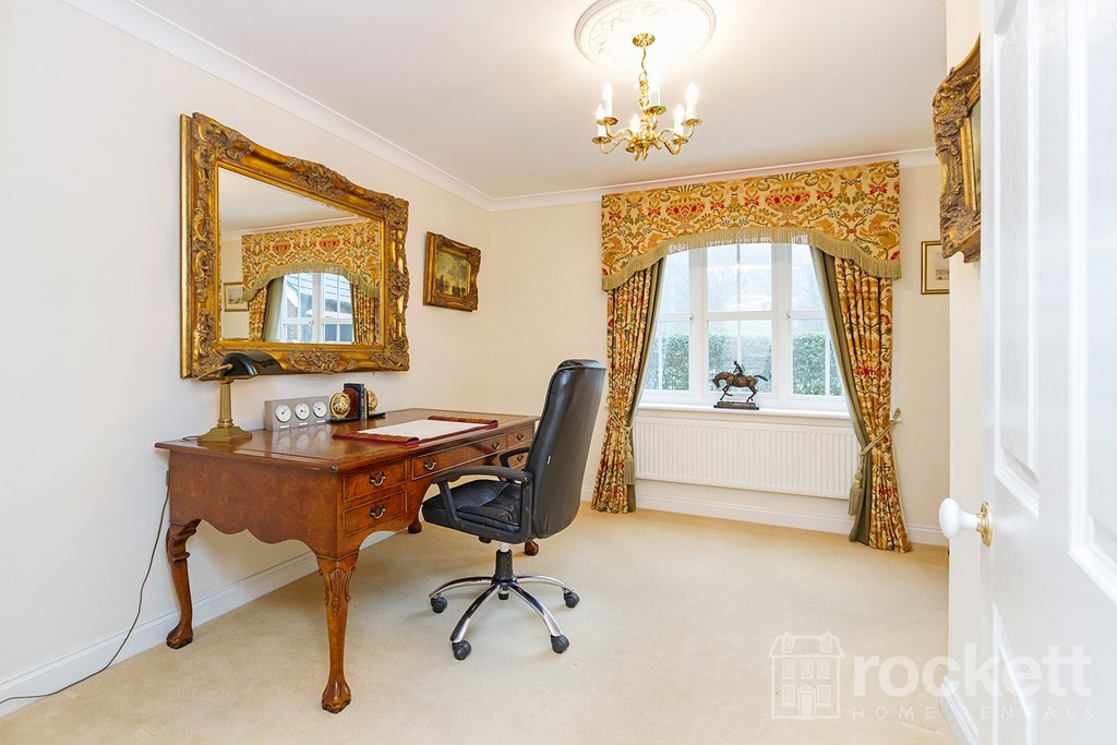 6 bed house to rent in Fairhaven, Weston  - Property Image 66