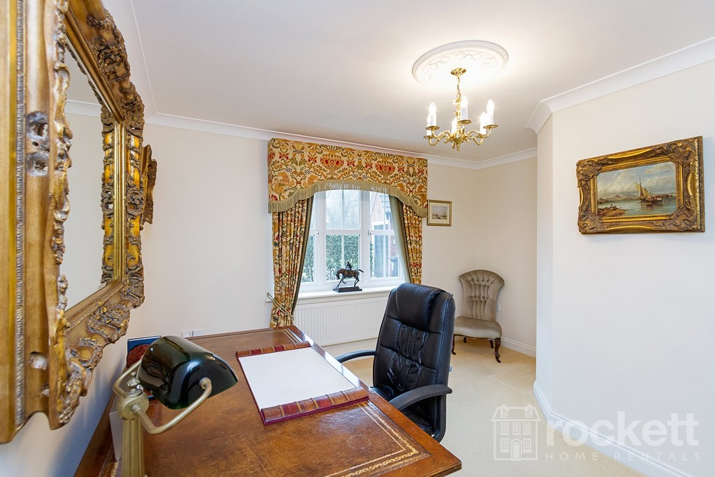 6 bed house to rent in Fairhaven, Weston  - Property Image 67