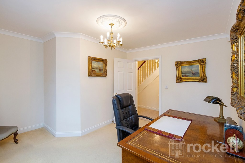 6 bed house to rent in Fairhaven, Weston  - Property Image 69