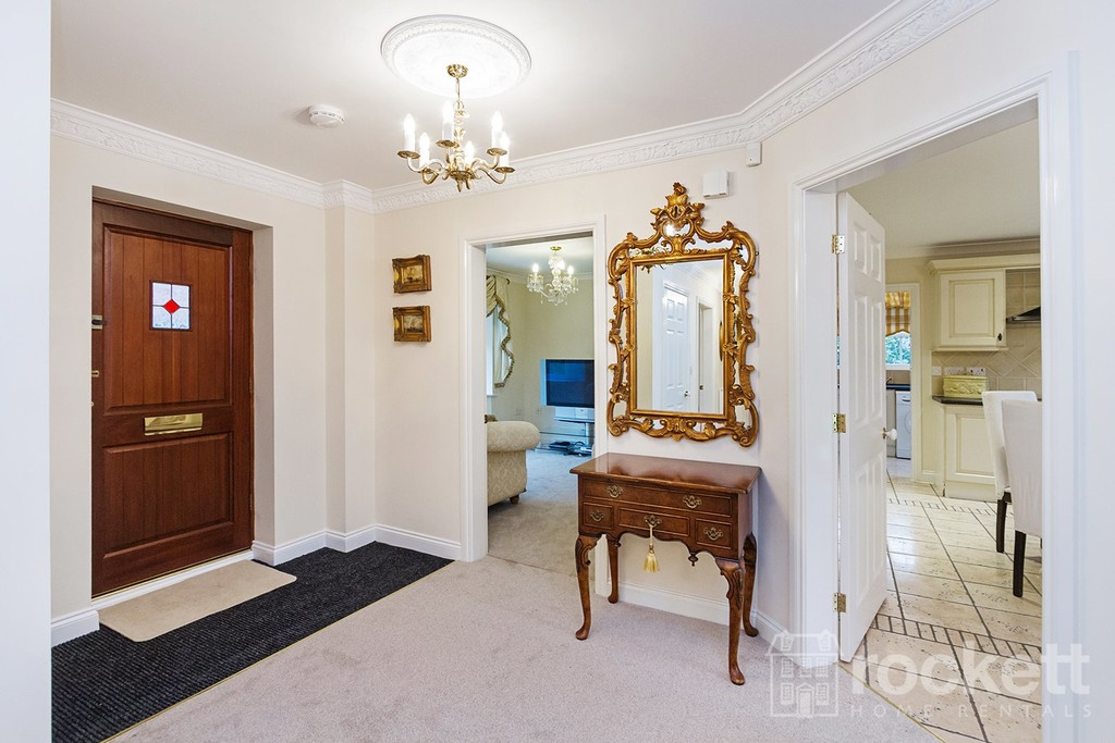 6 bed house to rent in Fairhaven, Weston  - Property Image 70